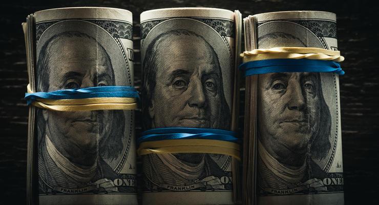 Обменять деньги можно будет у почтальонов и в небольших компаниях