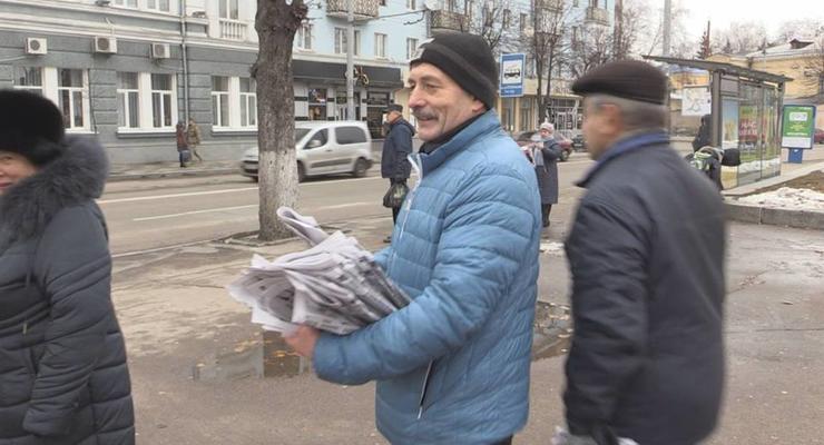 Сколько можно заработать украинцам на выборах в 2019 году
