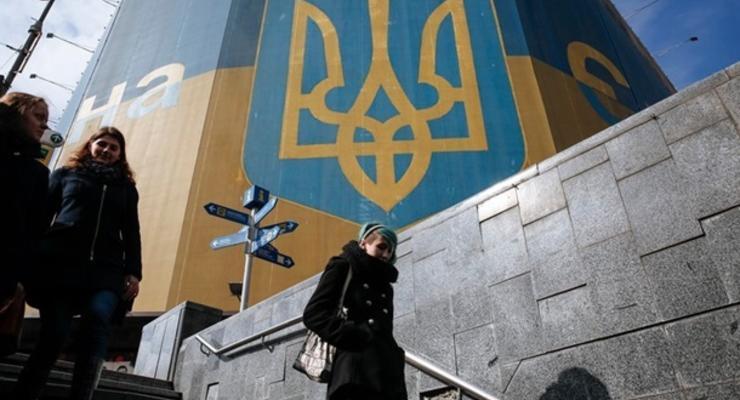 В Минфине рассказали, откуда в Украину приходят инвестиции