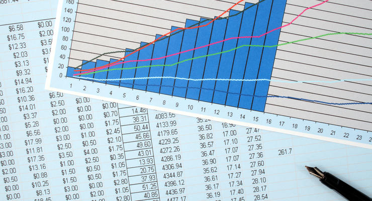 Финансовый прогноз на 2019 год: Где лучше хранить сбережения и чего ожидать
