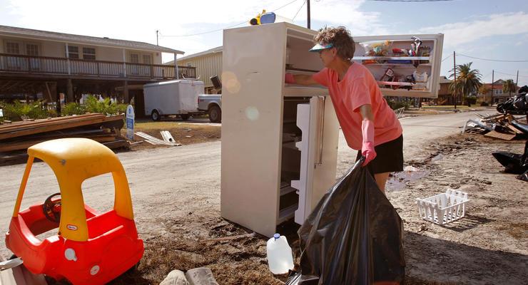 Запрет на пластик: Еще одна страна озаботилась состоянием экологии