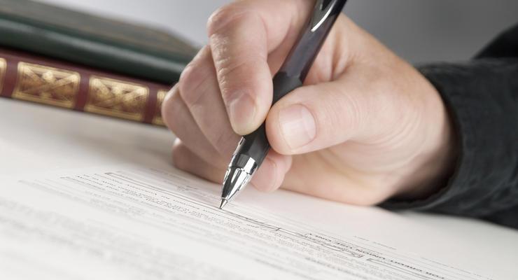 Мошенничество с посуточной арендой квартир: Как не попасться на уловки