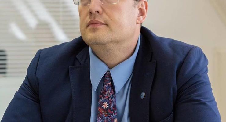 Дело Геращенко закрыли из-за отсутствия доказательств – СМИ