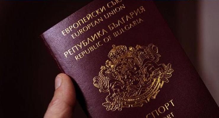 Болгария не будет предоставлять гражданство иностранцам за инвестиции