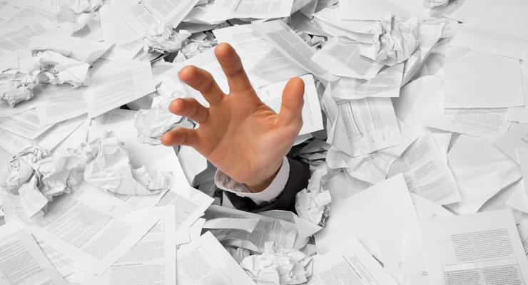 Борьба с бюрократией: Советы экономистов для предпринимателей
