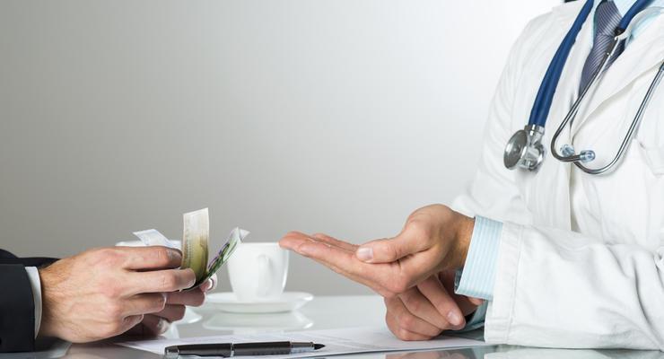 Медреформа: Супрун рассказала, сколько получают семейные врачи в 2019 году