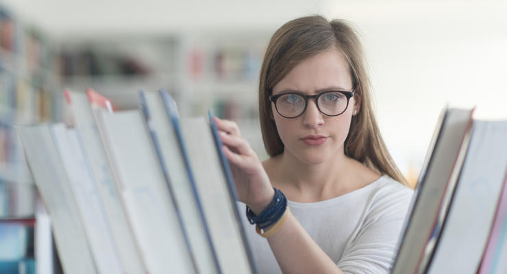Работа для студентов: Что ищут выпускники вузов