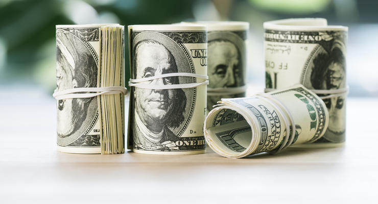 Укрэнерго заплатили за обед партнеров 400 тыс грн