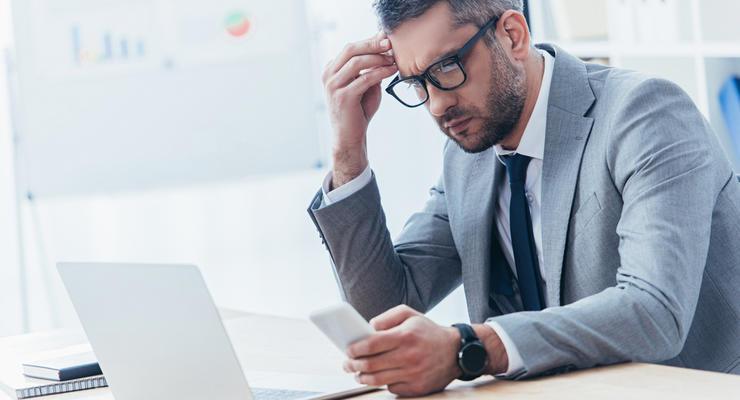 Как работодатели используют соцсети для проверки соискателей
