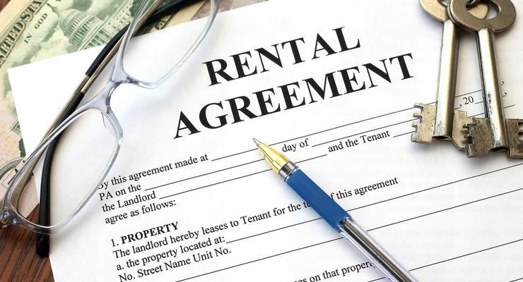 """Как правильно составить договор аренды жилья, чтобы """"не кинули"""""""