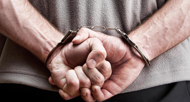 Украину заставят заплатить наркоторговцу 4 тыс евро