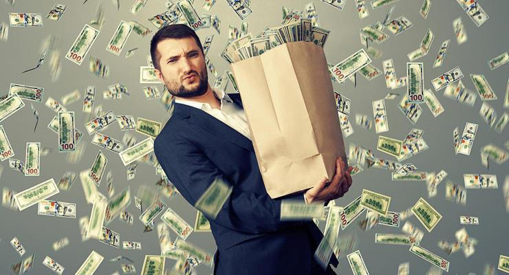Самые денежные вакансии февраля: 5 лучших предложений