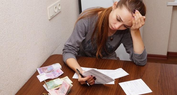 Неразбериха с платежками: Украинцы платят за свет ошибочно не тем компаниям