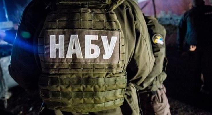 """""""Грабеж в оборонке"""": НАБУ начало досудебное расследование махинаций в Укроборонпроме"""