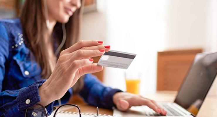 Аванс до зарплаты по цене 4-х чашек кофе. Почему сервисы онлайн-кредитования продолжают набирать популярность?