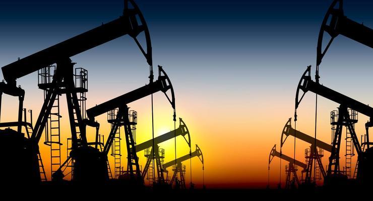 Нафтогаз: Долг Газпрома за год вырос на $200 млн