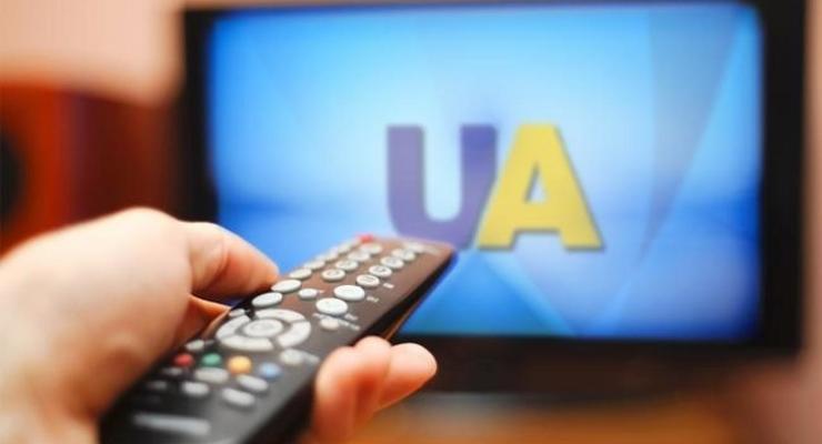 В Украине дорожает кабельное телевидение