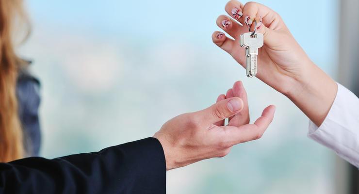 Новая схема обмана с арендой жилья: Как не попасться