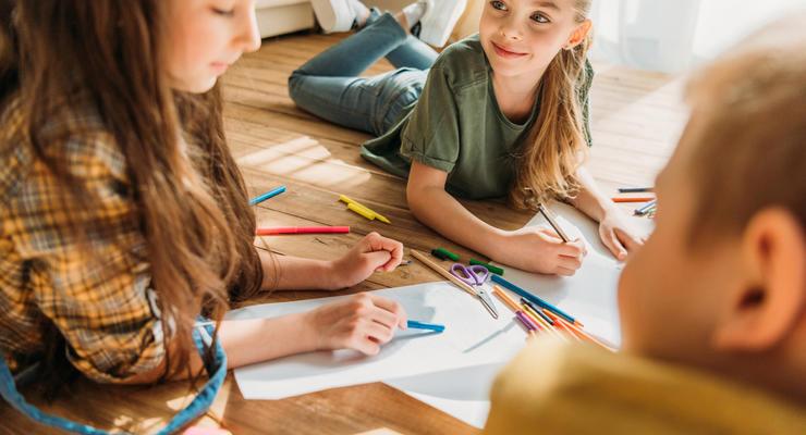 Как получить компенсацию за детские кружки