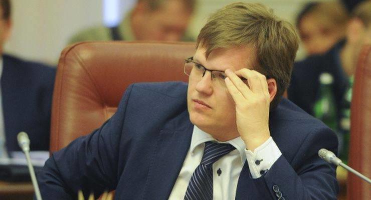 Из-за субсидии больше долгов по коммуналке не будет – Розенко