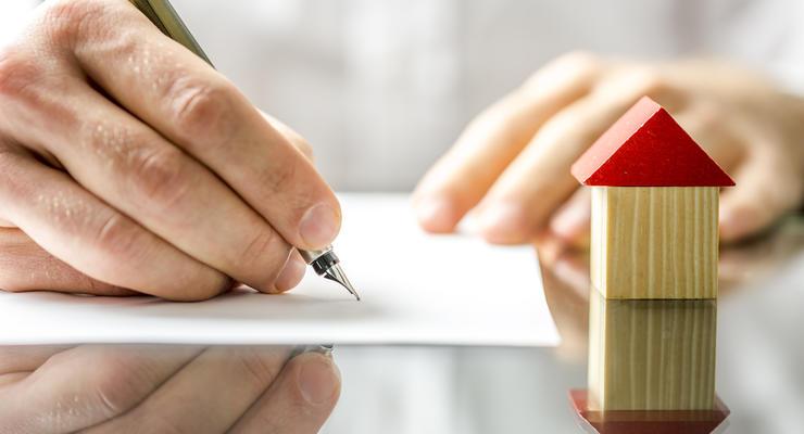 Как получить квартиру в лизинг от государства