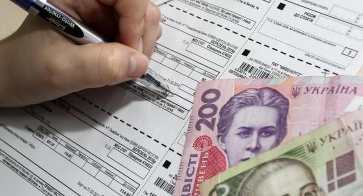 Минфин борется с мошенниками: Ведомство предотвратило растрату 14 млрд грн
