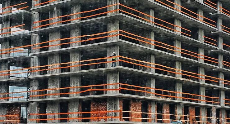 Скандальный застройщик Войцеховский использует новые схемы продажи жилья