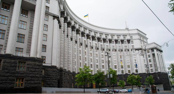 Госслужащим на повышение квалификации выделили 55 млн грн