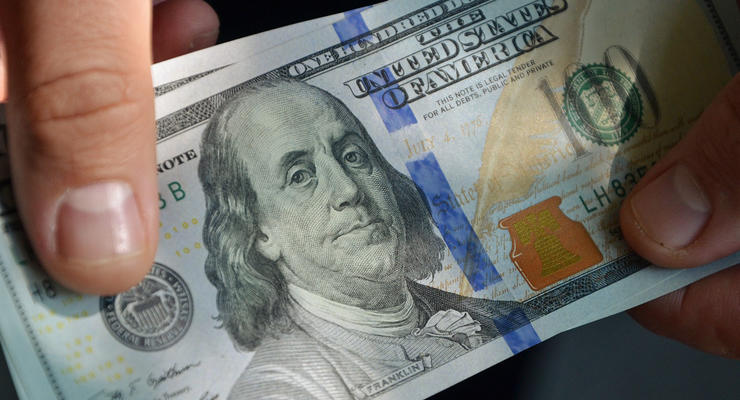 Инвестиции в Украину: Сколько вложили Америка и Европа