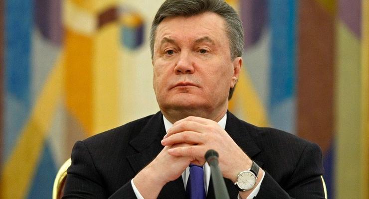 В Эстонии проверяют банк, который по подозрениям отмывал деньги Януковича
