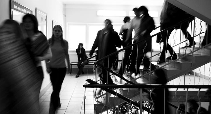 Студентам в Украине значительно повысят стоимость платного обучения