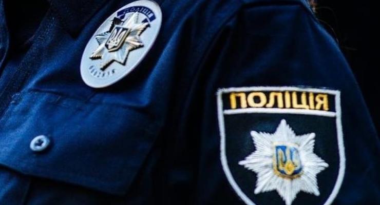 В Украине объявлены в розыск владелец агрохолдинга и его сын