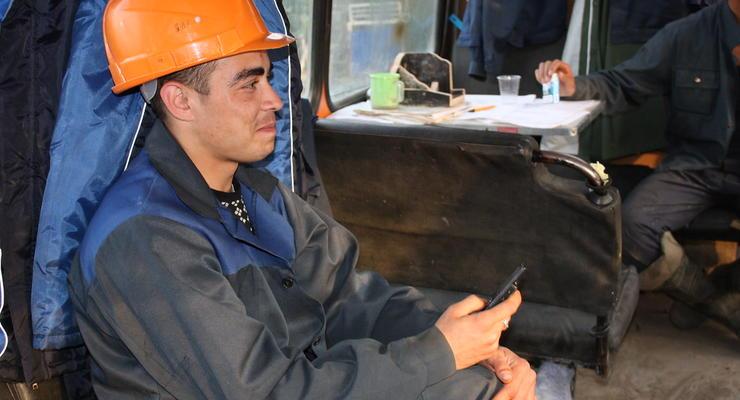 Трудовая миграция угрожает развитию экономики Украины – СМИ
