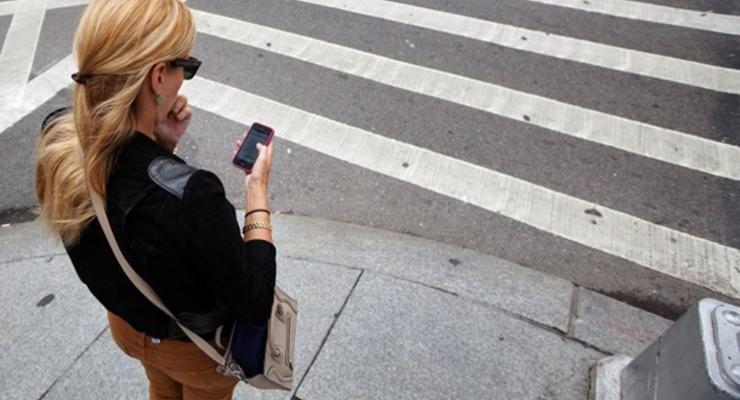 Украина в топ-5 по дешевизне мобильного интернета