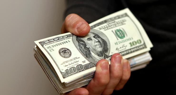 Эксперт рассказал, какого курса валют ждать после выборов