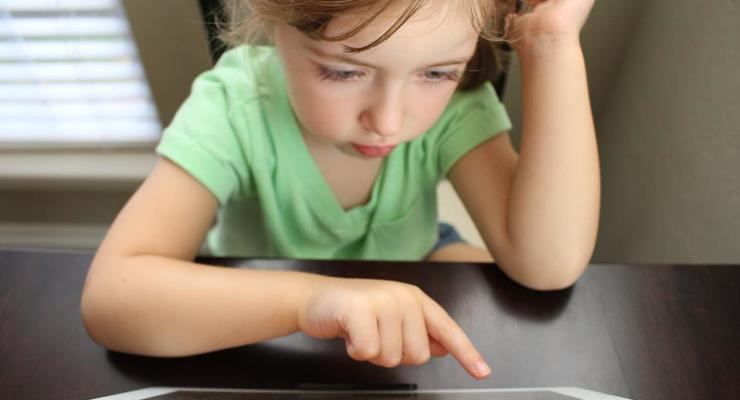 Детская платежная карта: Еще один банк выпустит новую карту