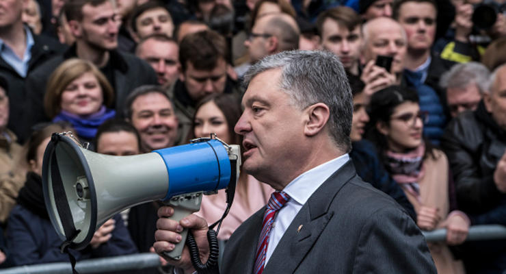 """Украинскую экономику назвали одной из самых """"несчастных"""" в мире"""