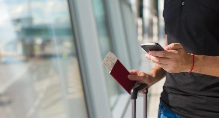 Поляки разрешат украинцам говорить по телефону без роуминга