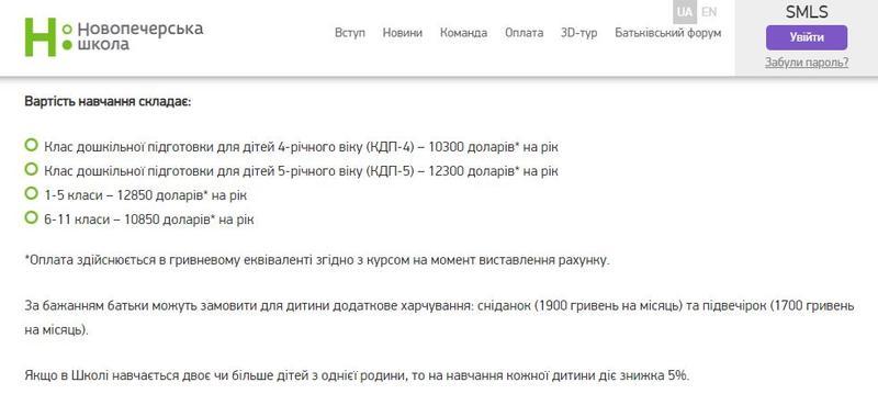 novoshkola.com.ua/instagram.com