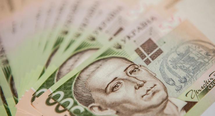 Опубликован отчет НБУ - что будет с зарплатами, ценой на газ и экономикой