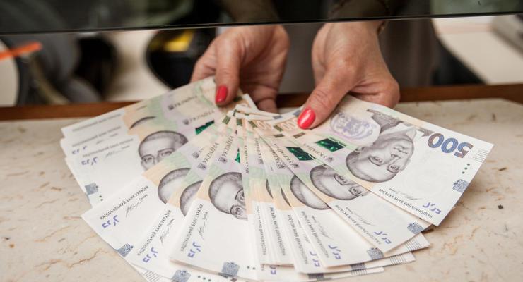 Курс валют в мае: Вверх или стабильность