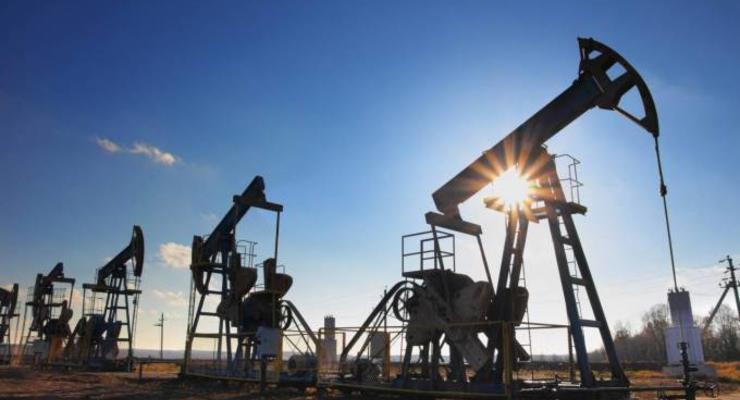 """СМИ подсчитали убытки от """"грязной"""" нефти России"""