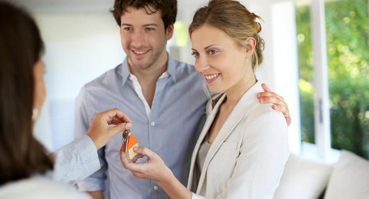 Все о махинациях на рынке недвижимости: Как уберечься