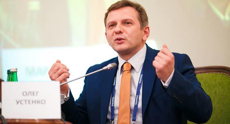 """Экономический советник Зеленского дал советы украинцам: """"Не паниковать"""""""