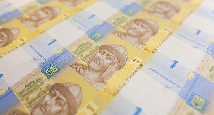 ВБ назвал Украину беднейшей в регионе