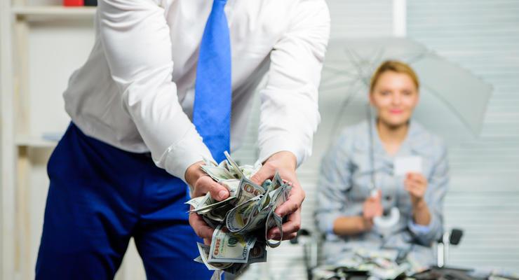 В Киеве назвали самое высокооплачиваемое предложение работы