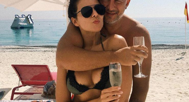 Свадьба Потапа и Насти: Сколько молодожены потратили на медовый месяц