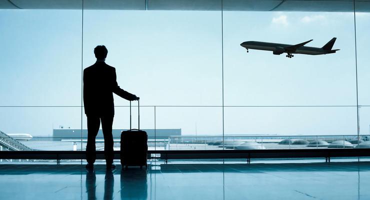 За задержку или отмену рейса можно получить компенсацию: Инструкция