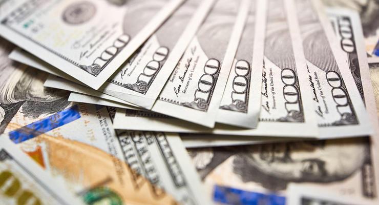 В НБУ назвали пиковые периоды выплат госдолга
