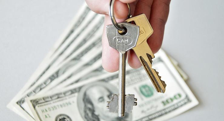 Экономический абсурд: Когда в Украине ипотечные кредиты станут дешевле